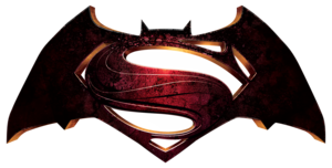 Batman V Superman Dawn of Justice Transparent PNG PNG Clip art
