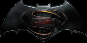 Batman Vs Superman PNG Clipart PNG Clip art