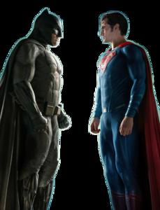 Batman Vs Superman PNG File PNG Clip art