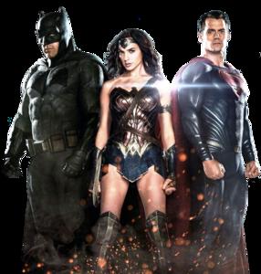 Batman Vs Superman PNG HD PNG Clip art