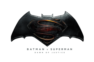 Batman Vs Superman PNG Image PNG clipart