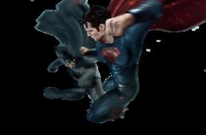 Batman Vs Superman PNG Photos PNG Clip art