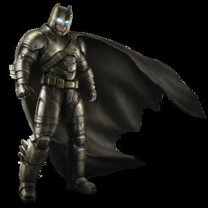 Batman Vs Superman PNG Pic PNG Clip art