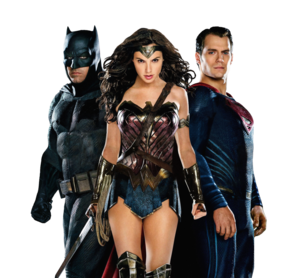 Batman Vs Superman PNG Picture PNG Clip art