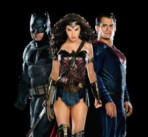 Batman Vs Superman PNG Picture PNG Clip art