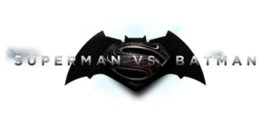 Batman Vs Superman PNG Transparent PNG Clip art
