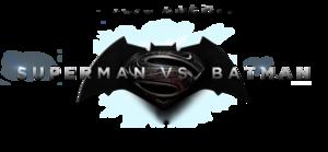 Batman Vs Superman PNG Transparent PNG Clip art