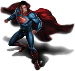 Batman Vs Superman Transparent PNG PNG Clip art