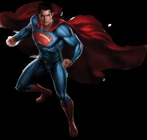 Batman Vs Superman Transparent PNG PNG Clip art