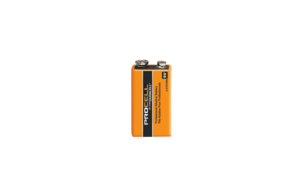 Battery PNG Free Download PNG Clip art