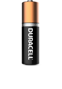 Battery PNG HD PNG Clip art