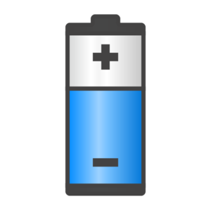 Battery PNG Photo PNG Clip art