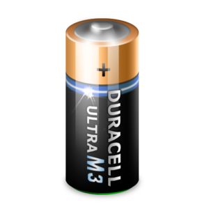 Battery PNG Pic PNG Clip art