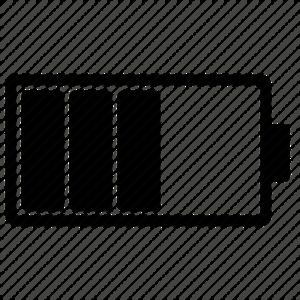 Battery PNG Transparent Image PNG Clip art