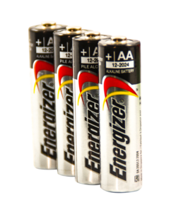 Battery PNG Transparent Picture PNG Clip art
