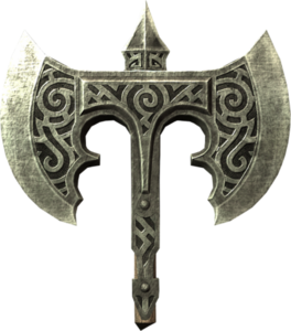 Battle Axe PNG HD PNG Clip art