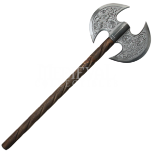 Battle Axe PNG Photo PNG Clip art