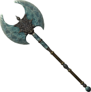 Battle Axe PNG Picture PNG Clip art