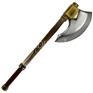 Battle Axe PNG Transparent PNG Clip art