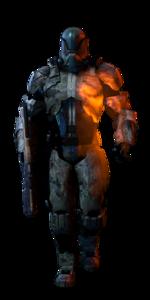 Battlefield PNG Clipart PNG Clip art