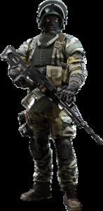 Battlefield PNG Free Download PNG Clip art