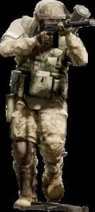 Battlefield PNG HD PNG Clip art