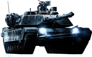 Battlefield PNG Image PNG Clip art