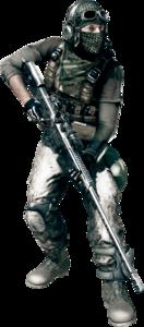 Battlefield PNG Picture PNG Clip art