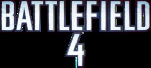 Battlefield PNG Transparent Image PNG Clip art