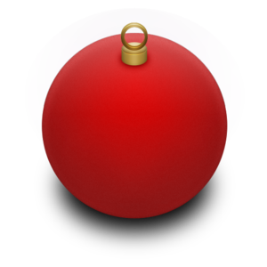 Baubles PNG File PNG images