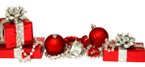 Baubles PNG Free Download PNG Clip art