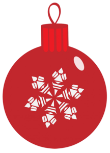Baubles PNG Photo PNG images
