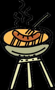 BBQ PNG Clipart PNG Clip art