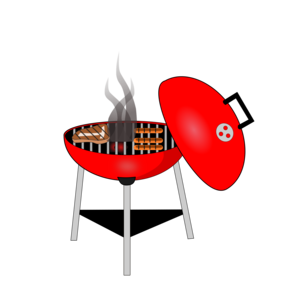 BBQ PNG File PNG Clip art