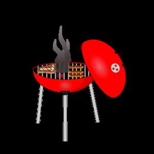 BBQ PNG File PNG Clip art