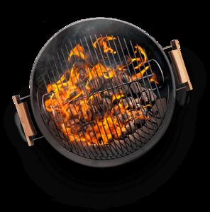BBQ PNG Image PNG Clip art