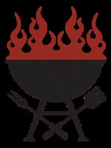 BBQ PNG Pic PNG Clip art