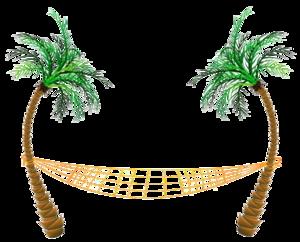 Beach PNG Clipart PNG Clip art