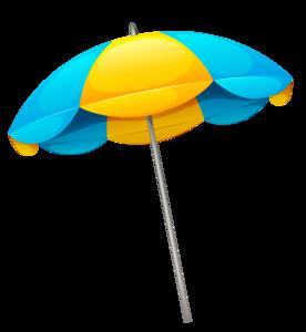 Beach PNG File PNG Clip art