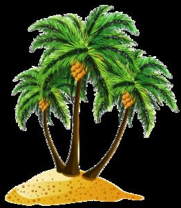 Beach PNG Pic PNG Clip art