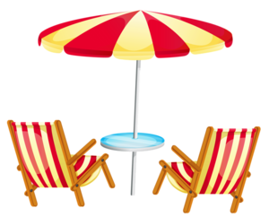 Beach Transparent Background PNG Clip art