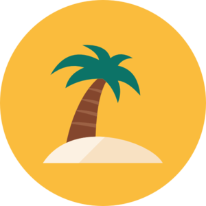 Beach Transparent PNG PNG Clip art