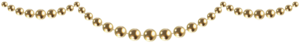 Beads PNG File PNG Clip art