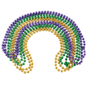 Beads PNG Free Download PNG Clip art