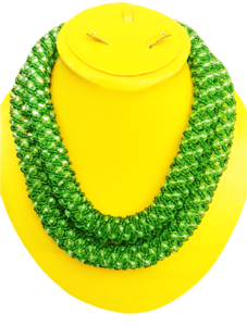 Beads PNG HD PNG Clip art
