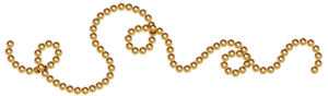 Beads PNG Picture PNG Clip art