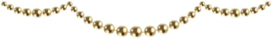 Beads Transparent Images PNG PNG icon