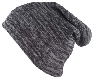 Beanie PNG File PNG Clip art