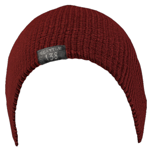 Beanie PNG Free Download PNG Clip art