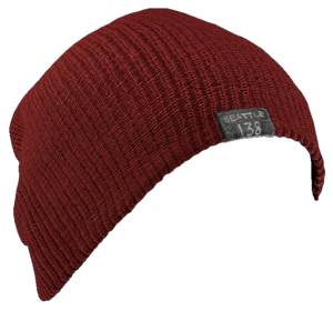 Beanie PNG HD PNG Clip art